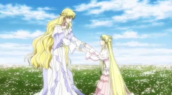 Angel_A_and_Angel_B